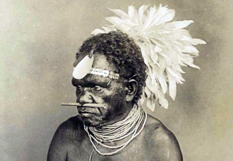 46,000-Year-Old Kangaroo Bone Ornament is Oldest Bone Jewelry Ever Found