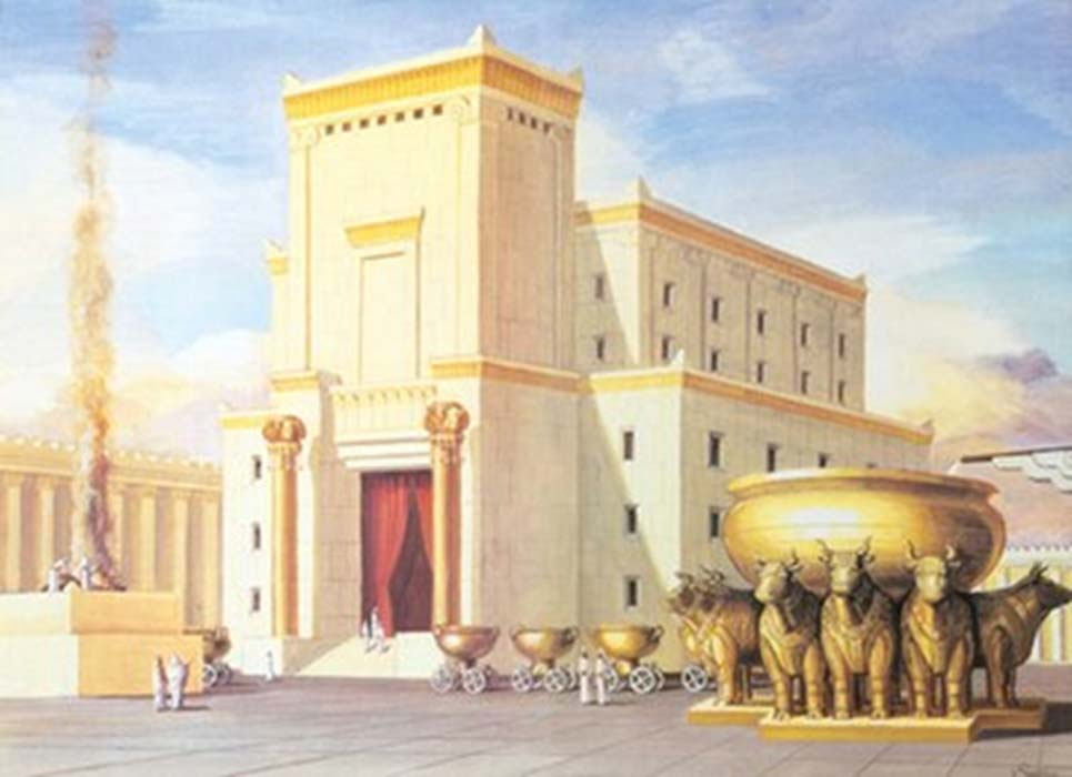solomons temple the greatest architectural accomplishment of the ancient jewish people Mimetypemeta-inf/containerxml10 urn:oasis:names:tc:opendocument:xmlns:container contentopf application/oebps-package+xml contentopftochtml.