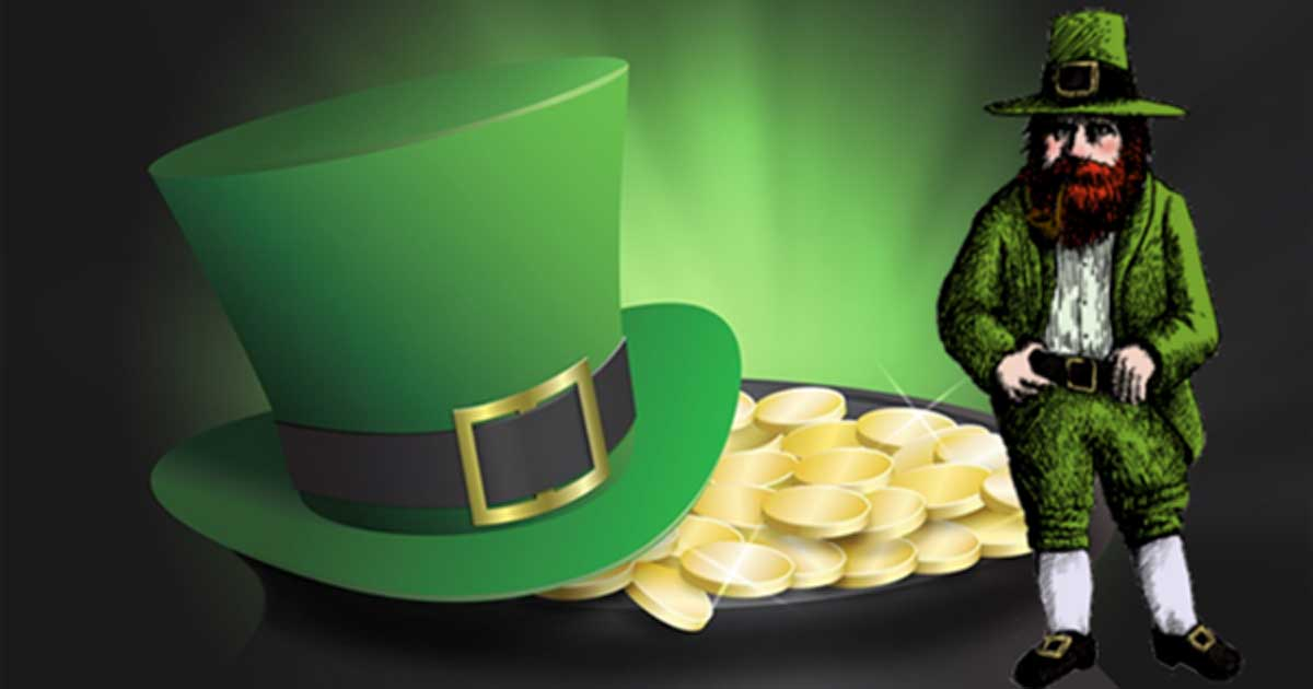 Fascinating Facts You Probably Did Not Know About Leprechauns