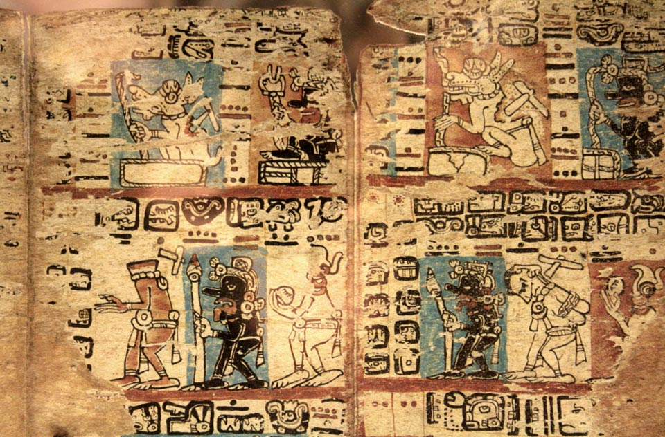 ancient maya essay The ancient maya essay while the free essays can give you inspiration for writing, they cannot be used 'as is' because they will not meet your assignment's requirements if you are in a time crunch, then you need a custom written term paper on your subject (the ancient maya).