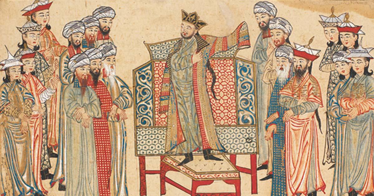 Mahmud-of-Ghazni_0.jpg