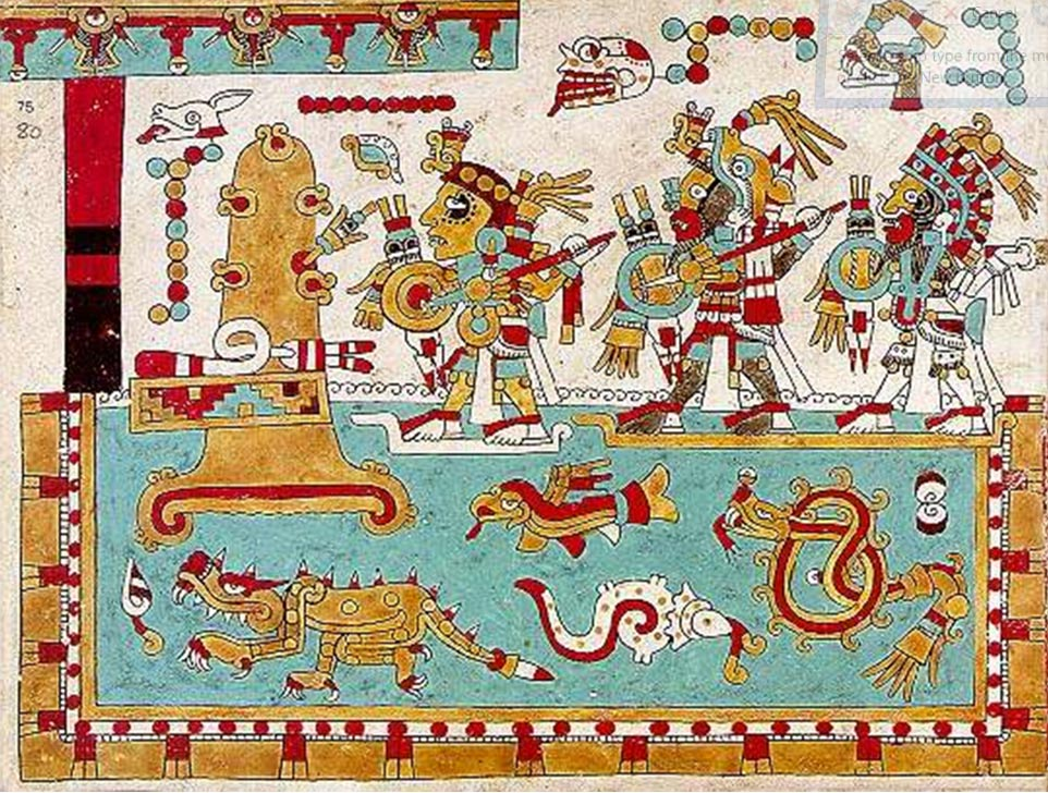 Cheap write my essay the aztec and maya