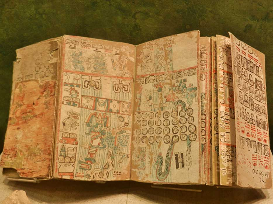 tiahuanaco and the mayan cultures essay Mayan culture research papers the mayan culture is believed to be a time of relative peace and tranquility, the ultimate decline of their society is still a great mystery whose cause remains speculative in the minds of many archeologists and anthropologists.