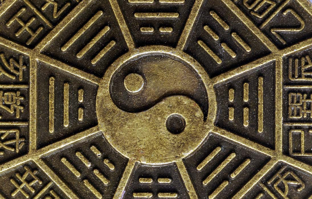 The Yin Yang Symbol A Philosophy Of Chaos And Harmony Ancient Origins