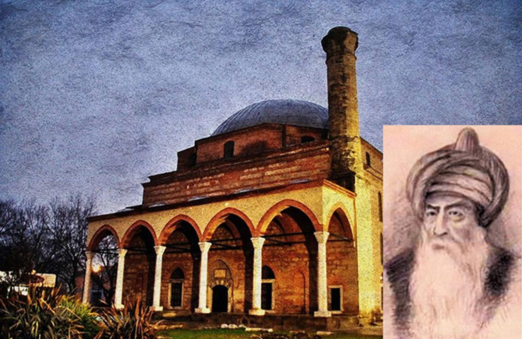 Mimar Sinan - A Genius Architect for the Ottoman Empire