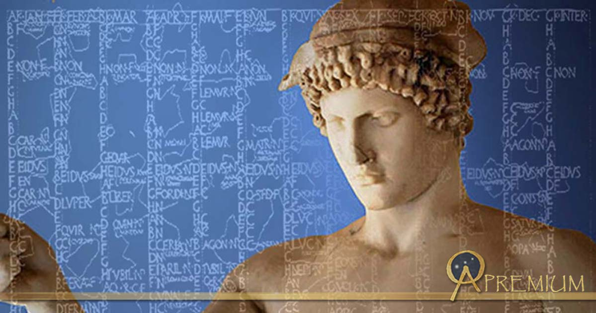 The Roman Origins of Our Modern Calendar - Influenced by Popes, Generals, Emperors and Gods