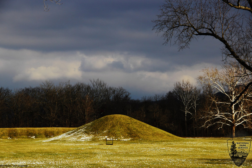 [Image: Mound-City-ohio.jpg]