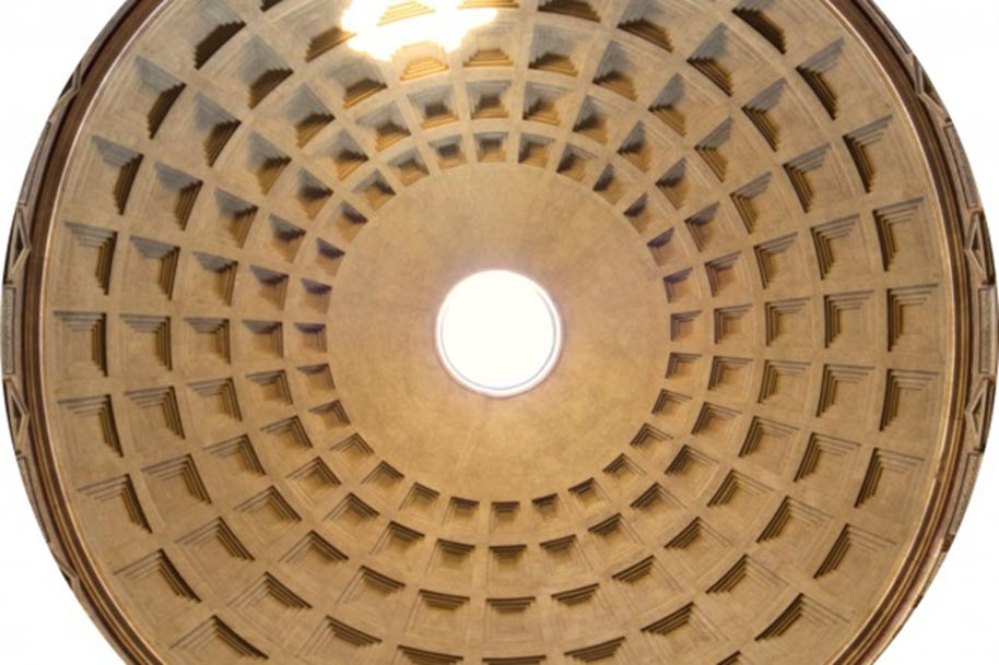 From Chrome Plating to Nanotubes: The 'Modern' Chemistry First Used in Ancient Times