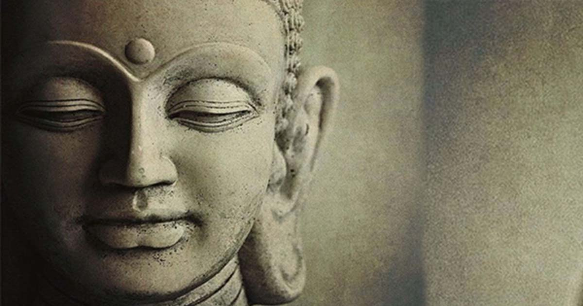 Image result for image of buddha