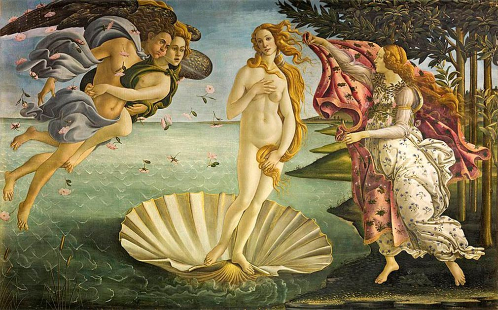 The Birth of the Renaissance: Understanding the Genesis of a New Era