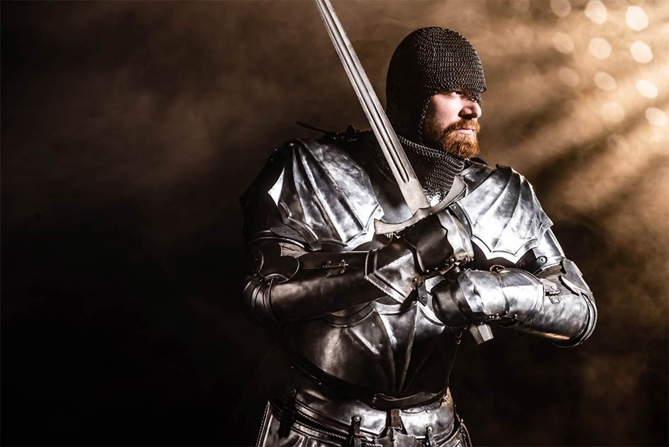 Strongbow's Gamble: Richard de Clare and the Norman Invasion of Ireland