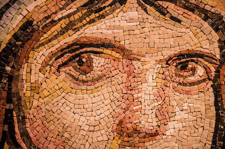 Romanos IV Diogenes: An Ambitious Byzantine Emperor Unjustly Deposed?
