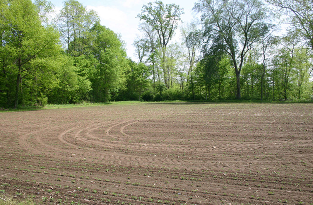 Prehistoric Native American Site in Ohio Reflects Ancient Beliefs About the Cosmos