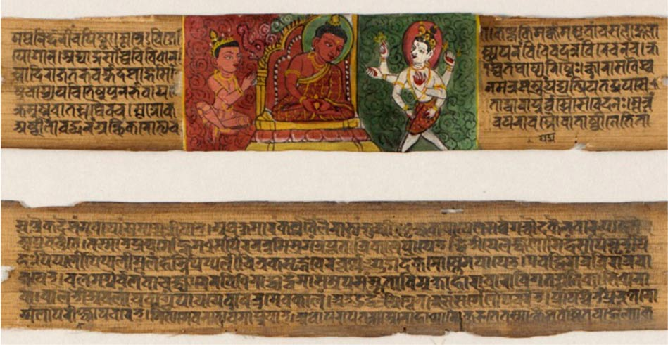 The Sushruta Samhita and Plastic Surgery in Ancient India