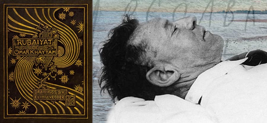 The Tamam Shud Case is re-opening