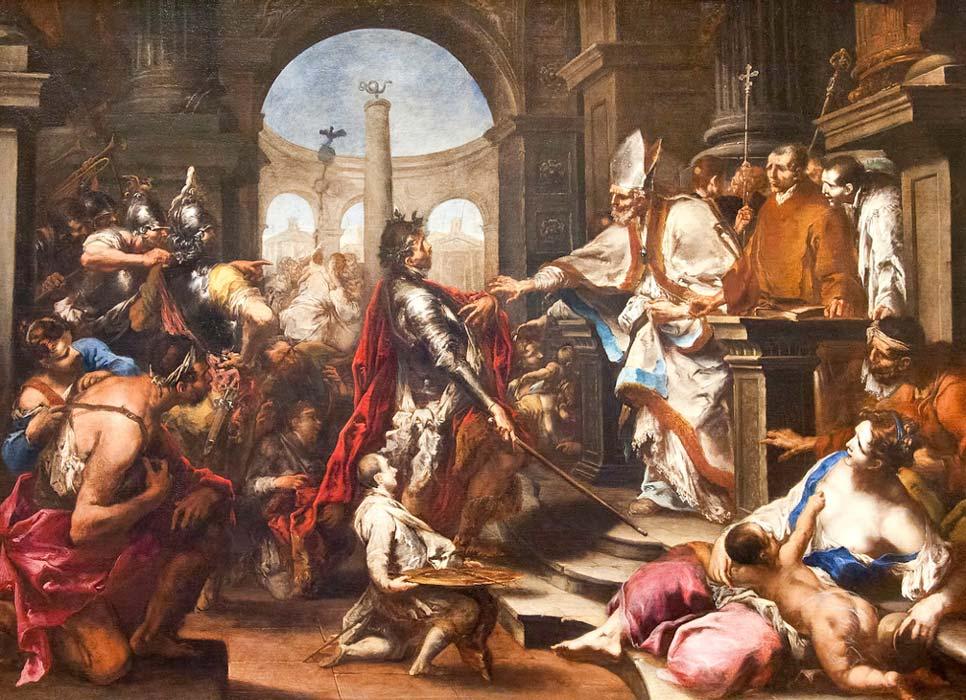 https://www.ancient-origins.net/sites/default/files/field/image/Theodosius-I.jpg