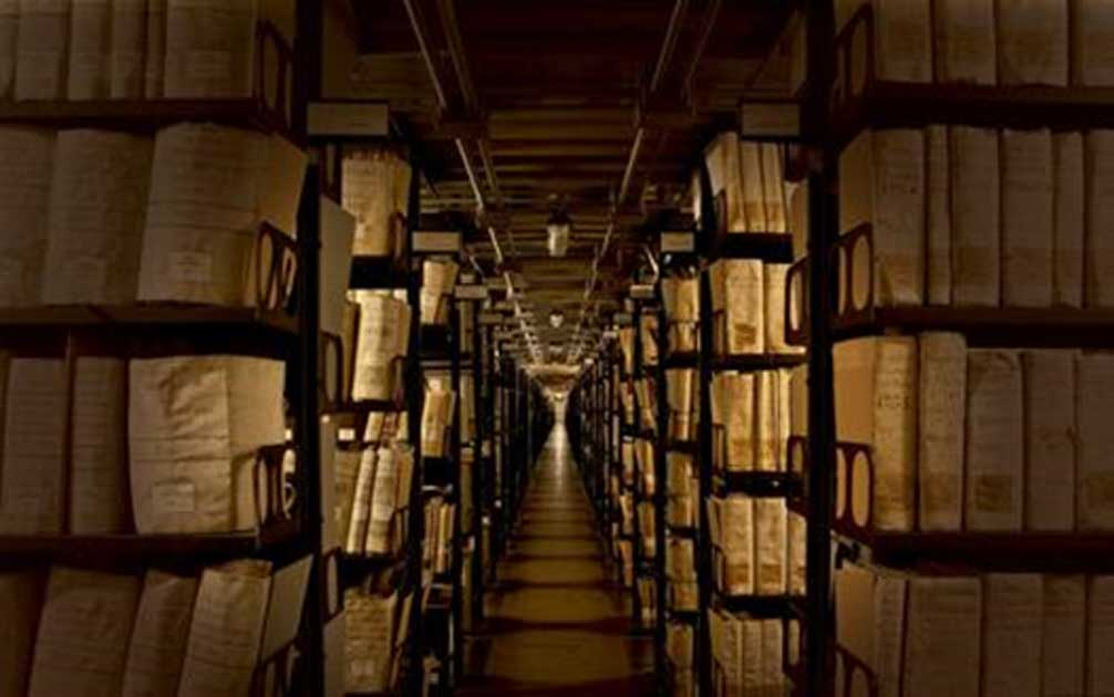 What Really Lies Hidden in the Vatican Secret Archives ... on map of turkey, map of europe, map of italy, map of croatia, map of monaco, map of sistine chapel, map of san marino, map of slovenia, map of liechtenstein, map of yugoslavia, map of venice, map of florence, map of france, map of malta, map of montenegro, map of kenya, map of rome, map of switzerland, map of macedonia, map of lesotho,