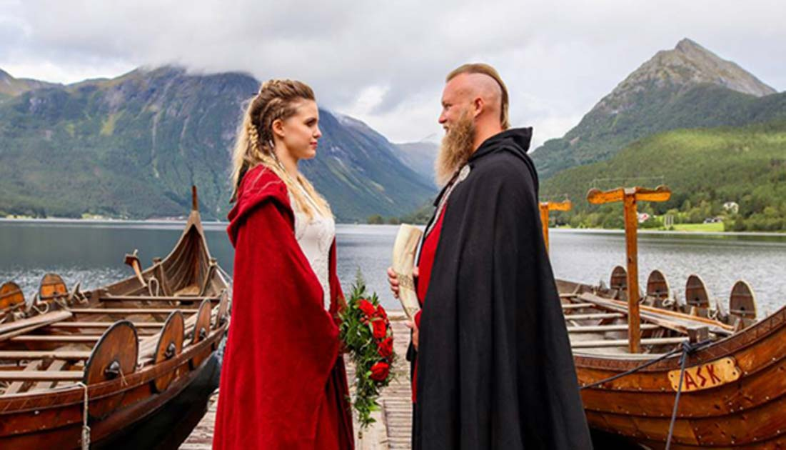 Image result for image of viking