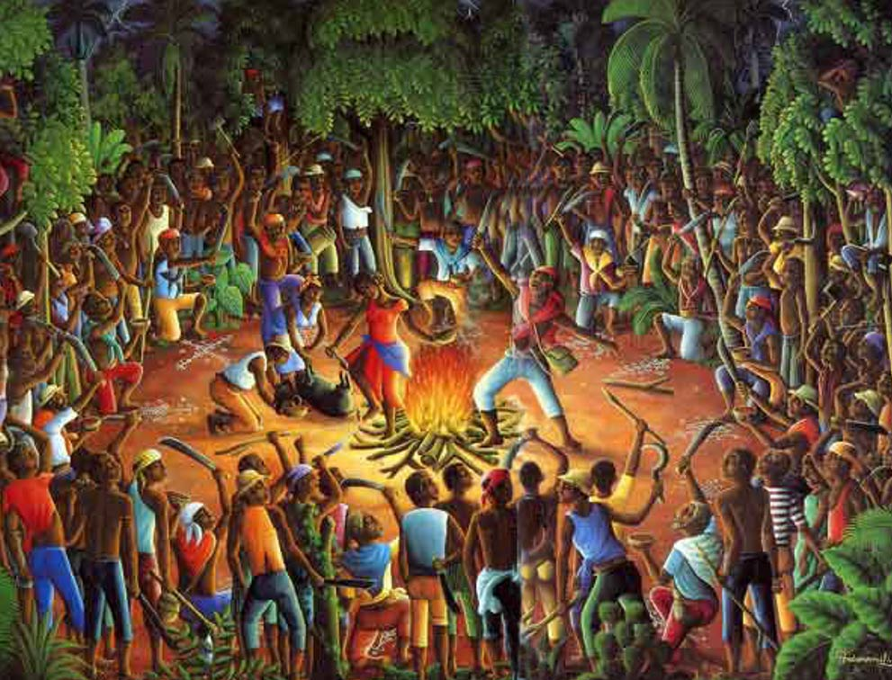 Haiti | Ancient Origins