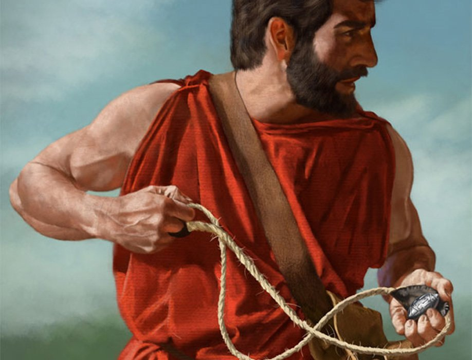 Evidence Found for Secret Terror Weapon of the Romans