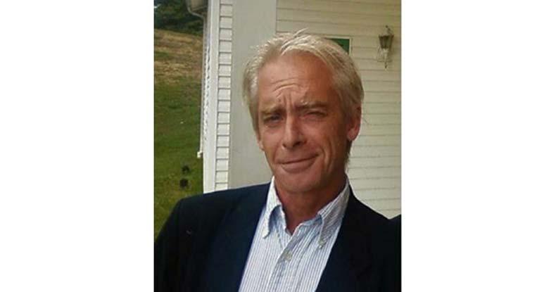 Fritz Zimmerman, Author
