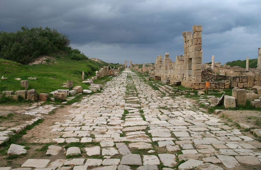 https://www.ancient-origins.net/sites/default/files/field/image/ancient-Roman-road.jpg