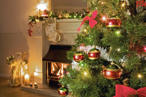 The Origin Of The Christmas Tree.Christmas Tree Has Its Roots In Ancient Customs Ancient Origins