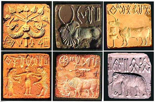 Decoding The Mysterious Ancient Indus Valley Script Will Shed Light