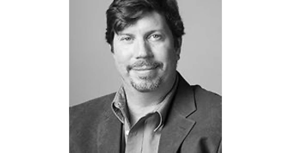 Dr. Edwin Barnhart, Author