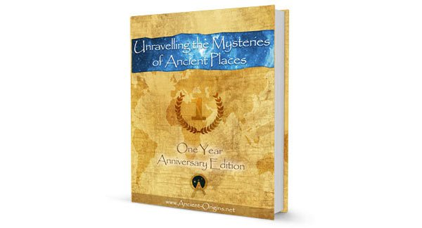 Unravelling Mysteries Ebook