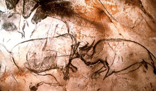 Unravelling the Origins of Human Language | Ancient Origins