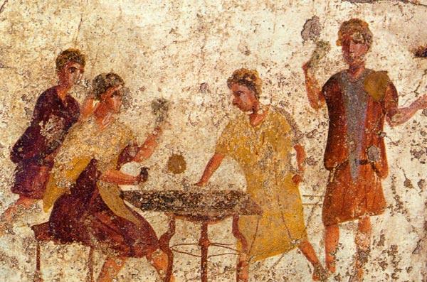 Gambling ancient civilizations misters aukle online