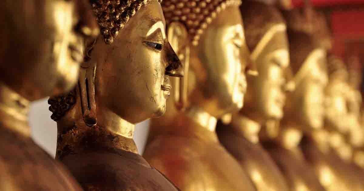 The Shining History of Gold: From Ancient Treasure to Modern Tech