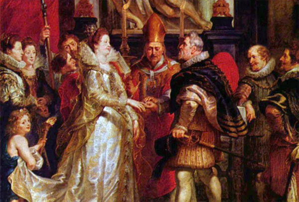 the medici family The medici family had a long and powerful influence in european history for hundreds of years they were well known for their banking prowess and are synonymous as an unparalleled patron of the .