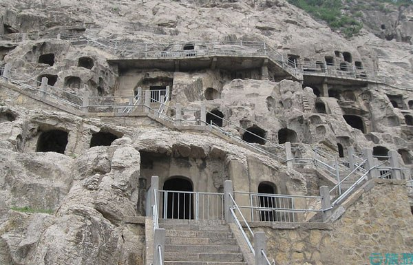 Largest Ever Prehistoric Ancient City in China