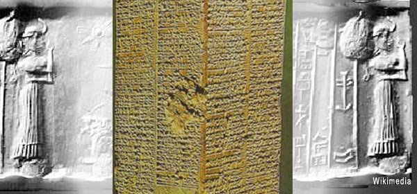 The Sumerian King List still puzzles historians after more than a