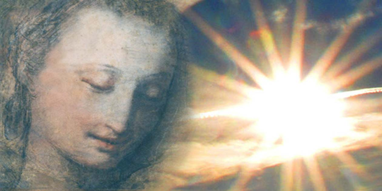 The Miracle of the Sun, 1917: Ancient Angels at Fatima? The Possible Common Origins of Star Gods
