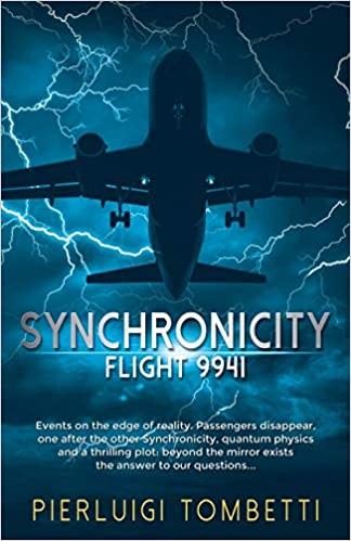 SYNCHRONICITY - Flight 9941