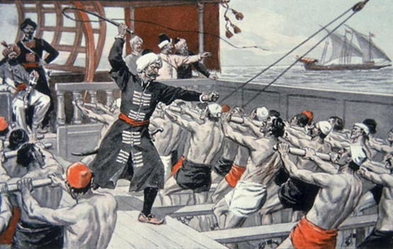https://www.ancient-origins.net/sites/default/files/galley-slaves-barbary-corsairs.jpg