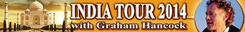India Tour 2014