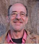 Harald Michael Petrul