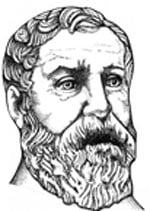 Heron of Alexandria