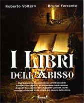 I Libri dell Abysso