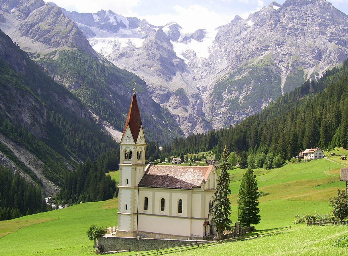 Trentino alto adige ancient origins for Arredamento trentino alto adige