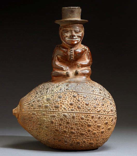 Man Cave Antiques Artifacts : Images about antiques artifacts on pinterest
