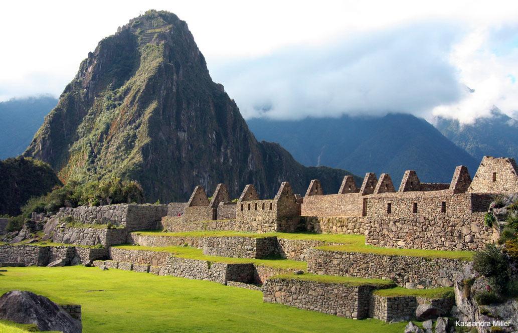 Peru Incas Ancient Origins
