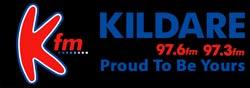 Kildare FM