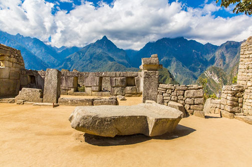 """the archaeological findings of machu picchu essay Peruvian commentaries on bingham's discovery of machu picchu  """"it is not true  that dr bingham was the discoverer of the ruins, but he did give them fame and  archaeological interest  an unsigned introductory essay (pp."""