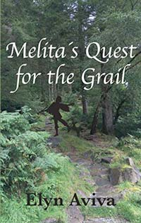 Melita´s Quest for the Grail
