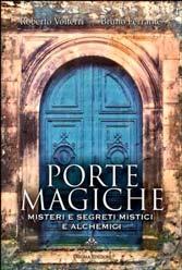 Porte Magiche